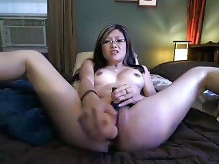 solo girl 3