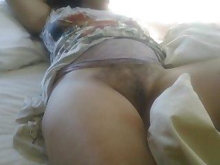 latina pussy milf chubby
