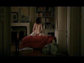 L'Ennui Sex Scene