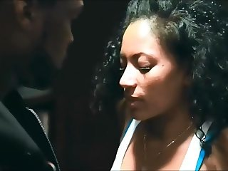NATALIE PAUL FUCKED - POWER (S03E04)