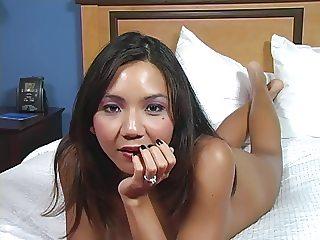 Keeani Lei JOI