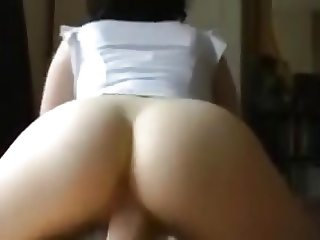 sex, cura sa momkom, sex girl with boy