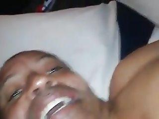 Amigo Jorginho Comendo o CU da Minha Esposa (RJ)