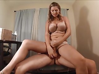 Beautiful Ballbusting