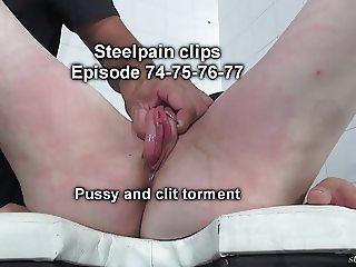 episode 74 75 76 77