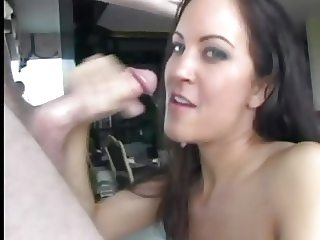 classic blowjob package