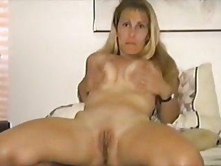 Amateur Babe 5s 2