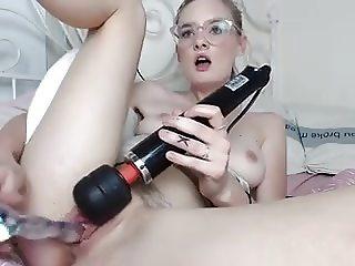 aussie cam girl 10