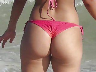 BeachVoyeur 03