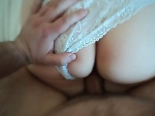 Gorgeous Mature ASS Mom Hidden Real VOYEUR sex home son wife