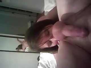 Aslicking girl, verry hot