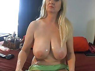 Tammy123 fuck wet pussy