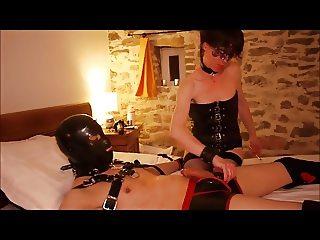Maitresse Cassandre 02
