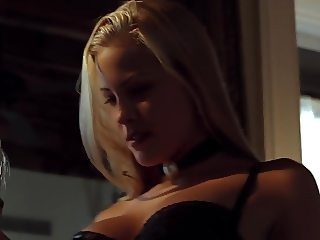 Brittany Daniel - The Basketball Diaries