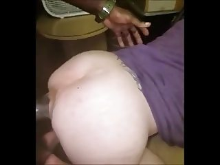 Barbara sendo arregacda rola grossa 92